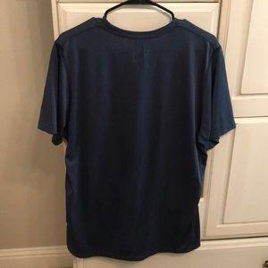 Nike Shirts - Nike dri-fit